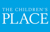 Children`s Place